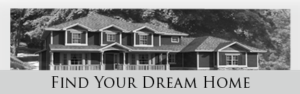 Find Your Dream Home, Hussain Alhomairy REALTOR