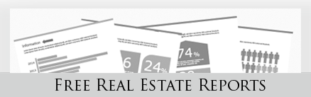 Free Real Estate Reports, Hussain Alhomairy REALTOR